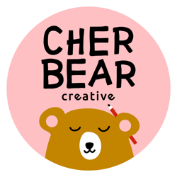 Cherbear-creative-logo-large_preview