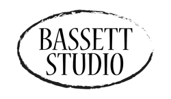 Bassettstudiosig_preview