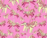 Rrhorse-finished-pattern-jpeg-pink1_contest306381preview_thumb