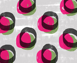 Rounds-pattern-spoonflower-shop-image_preview