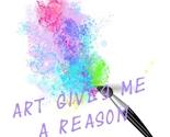 Art_gives_me_a_reasonicon_thumb