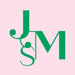 Juniper_mint_studio_logo_jms_green_pink_3-01_preview