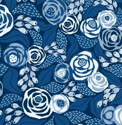 Paper_cut_roses_avitar-01_preview