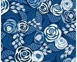 Paper_cut_roses_avitar-01_thumb