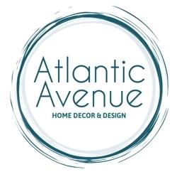 Atlantic_avenue_logo_preview