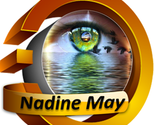 Nadine_may_logo_250_thumb