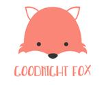 Logo_2_thumb