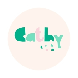 Cathy_logo_spoonflower_preview
