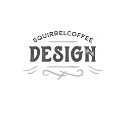 Logo_decemberredo-01_preview