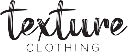 Texture_clothing_in_square_250px_preview