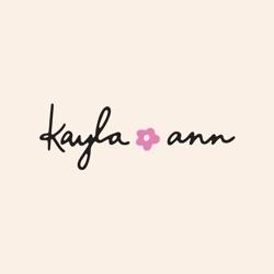 Kayla_ann_logo_pink_preview