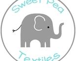 Sweet_pea_textiles_logo_thumb