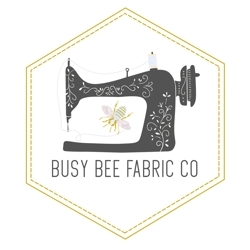 Busy_bee_fabric_co_logoupdate_final_vs_copy_preview