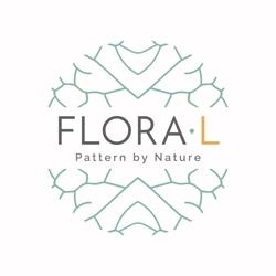 Flora_logo-01_whitebackground_small_preview