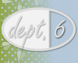 Better_logo_spoonflower_250_thumb