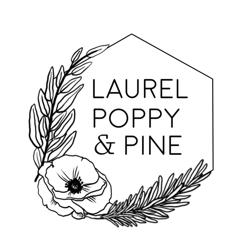 Lpp_2020_logo_transparent_preview