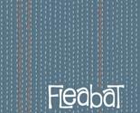 Fleabatlogo2020sm2_thumb