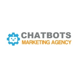 Chatbots-logo-marketing_preview