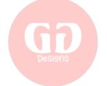 Glitter_geek_logo_thumb