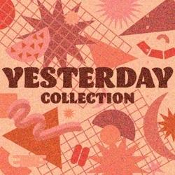 Smallnew_yesterday_logo_square-01_copy_preview