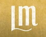 Logomark2_thumb