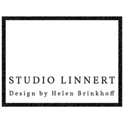 Linnert_logo_web_preview