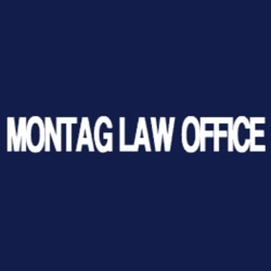 Montag-law-office-image-logo-square_preview