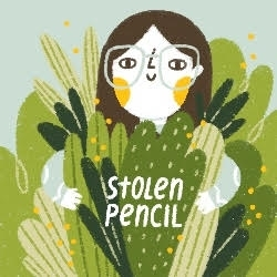 Stolenpencil_spring_avatar_preview