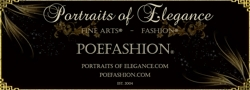 Portraits---poefashion-banner-main-2020-1500_preview
