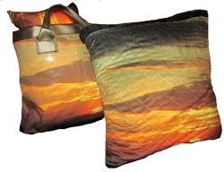 Quillow_in_the_pillow_and_a_matching_tote_with_lumbar_and_toss_pillow_preview