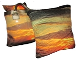 Quillow_in_the_pillow_and_a_matching_tote_with_lumbar_and_toss_pillow_thumb