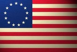 Revolutionary-war-flag_preview