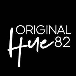 Original_hue_82_logo_for_small_icons_preview
