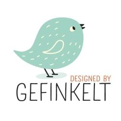 Gefinkelt_avatar_preview