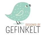 Gefinkelt_avatar_thumb