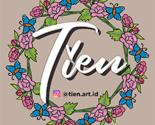 Tien-icon-2_thumb