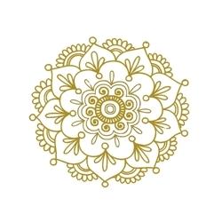 Gold_mandala_on_white_preview