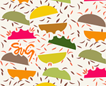 Papercut_taco_mess_by_su_g__suschaefer_thumb