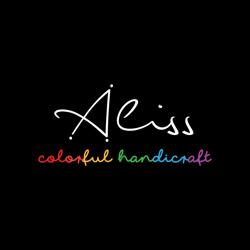Logo_etsy_preview