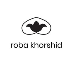 Rk_logo_square_preview