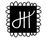 Spoonflower_main_pic_bw_thumb