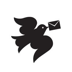 Bird-02_copy_preview