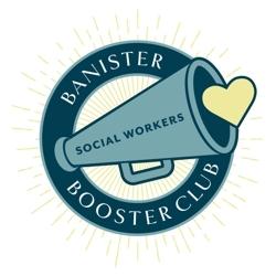 Ba-boosterclub-lockup_preview