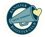 Ba-boosterclub-lockup_thumb