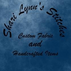 Sls_new_logo_preview