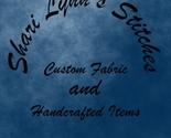 Sls_new_logo_thumb