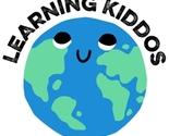 Logo-learning-kiddos_seo_thumb