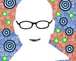 Pierre_portrait_background_v3_thumb