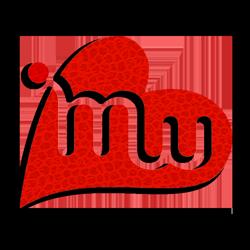 Mwlove_sf_preview
