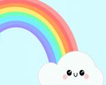 Small_rainbow_3_thumb
